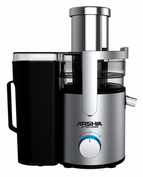 ARSHIA JE1401-2026