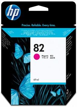 HP 82 (C4912A)