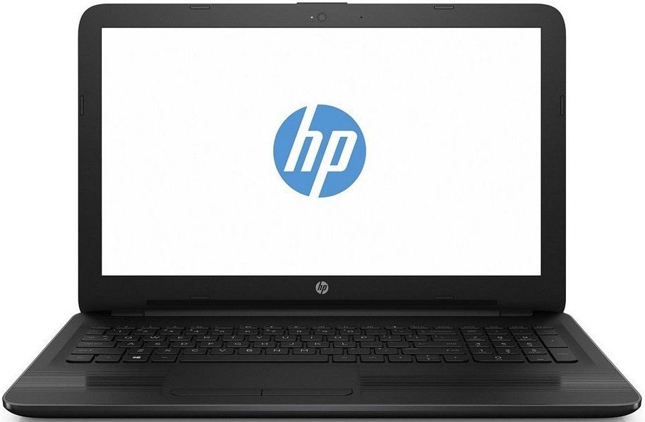 HP 15 BA012UR (P3T16EA)