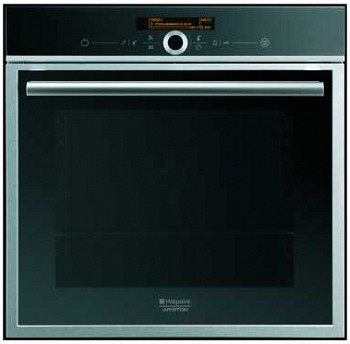 HOTPOINT ARISTON FK1041L20X/HA