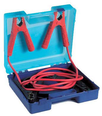კლემების დამაგრძელებელი RING RBC250A