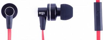 ERGO ES-900 BLACK