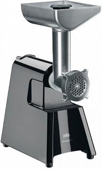 BRAUN G1500 BLACK