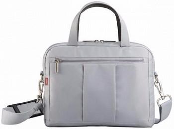 ნოუთბუქის ჩანთა SUMDEX PON-346GY