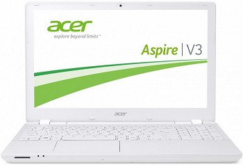 ACER ASPIRE V3-572 (NX.MS9ER.010)