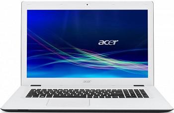 ACER ASPIRE E5-573G-348G (NX.MW4ER.019)