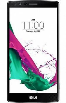 LG G4 (H815) 32GB GREY