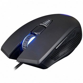 MARVO G982 WIRED GAMING