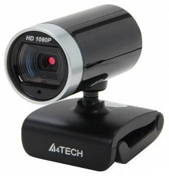 A4TECH PK-910H HD
