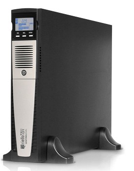 RIELLO UPS SENTINEL DUAL SDH 2200 (CSDH2K21RU)