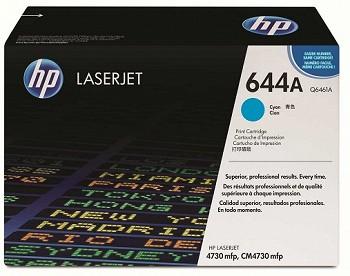 HP 644A (Q6461A)