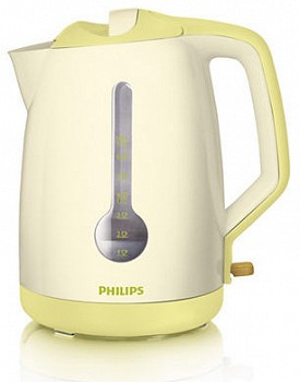 PHILIPS HD4649/53