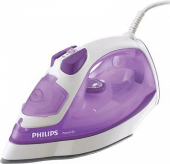PHILIPS GC2930/02