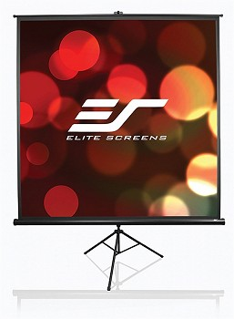 ELITE SCREENS T99NWS1 TRIPOD 178x178