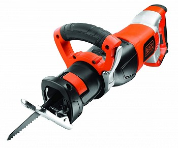 BLACK & DECKER RS1050EK-QS