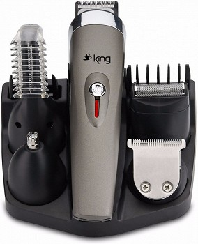 KING K 068