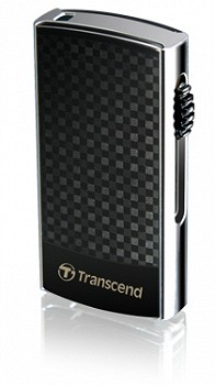 TRANSCEND JETFLASH 560 32GB