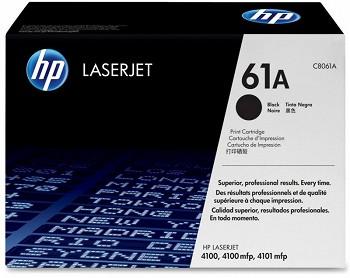 HP 61A  (C8061A)