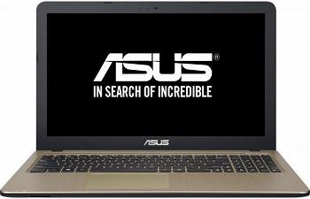 ASUS X540SA-XX012D