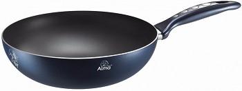 ALMA A0100528 28 სმ