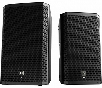 ELECTRO VOICE  ZLX-15P ZLX-15P