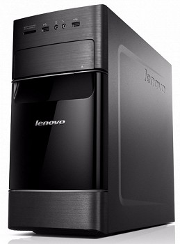 LENOVO H535 (57331050) + DVD±RW