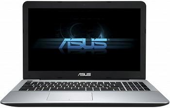 ASUS X555LJ-XO1352D