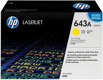 HP 643A (Q5952A)