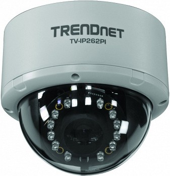 TRENDNET TV-IP262PI