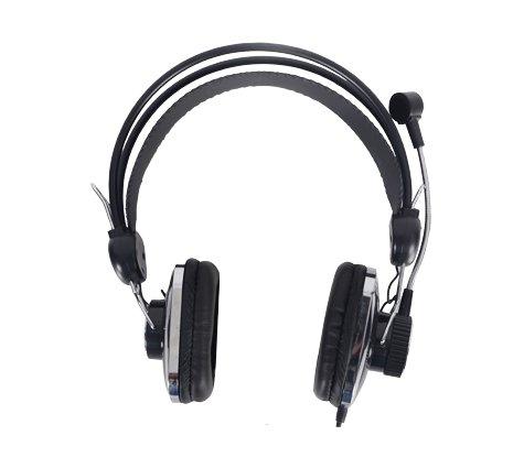 ყურსასმენი  INTEX MUSIC IT-HP2800