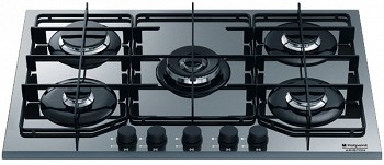 HOTPOINT ARISTON TQ 751 S (ICE) IX/HA