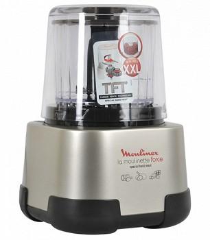 MOULINEX DP 790A