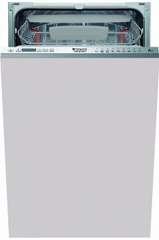 HOTPOINT ARISTON LSTF 9M117 C EU