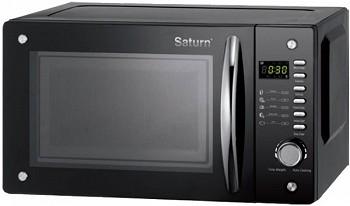 SATURN ST-MW8159