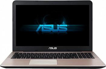 ASUS X556UA-XO030D
