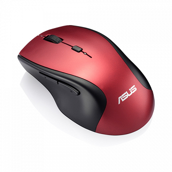 ASUS WT415 RED (62218
