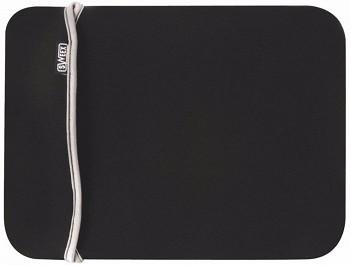 SWEEX SA150 BLACK
