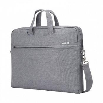 ASUS EOS CARRY BAG 16 GREY (63483)