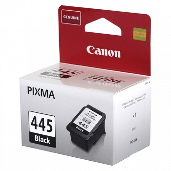 CANON  PG-445 (8283B001)