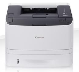 CANON I-SENSYS LBP6310DN (6372B001AA)