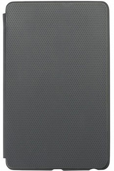ASUS NEXUS 7 SERIES TRAVEL COVER LIGHT GREY