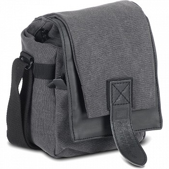 NATIONAL GEOGRAPHIC BAG (W2026)