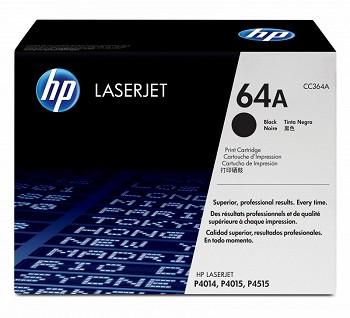 HP 64A (CC364A)
