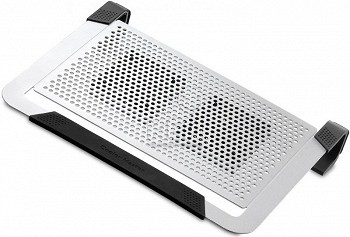 COOLER MASTER NOTEPAL U2 PLUS (R9-NBC-U2PS-GP)