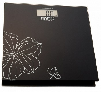 SINBO SBS-4418