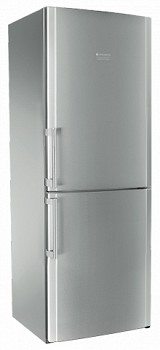 HOTPOINT ARISTON ENBLH 19221 FW