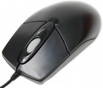 A4TECH OP 720 USB