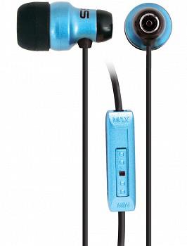 KOSS KE29A BLUE