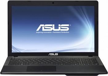 ASUS X552MJ-SX011D
