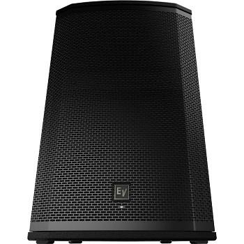 ELECTRO VOICE ETX-15P LOUDSPEAKER